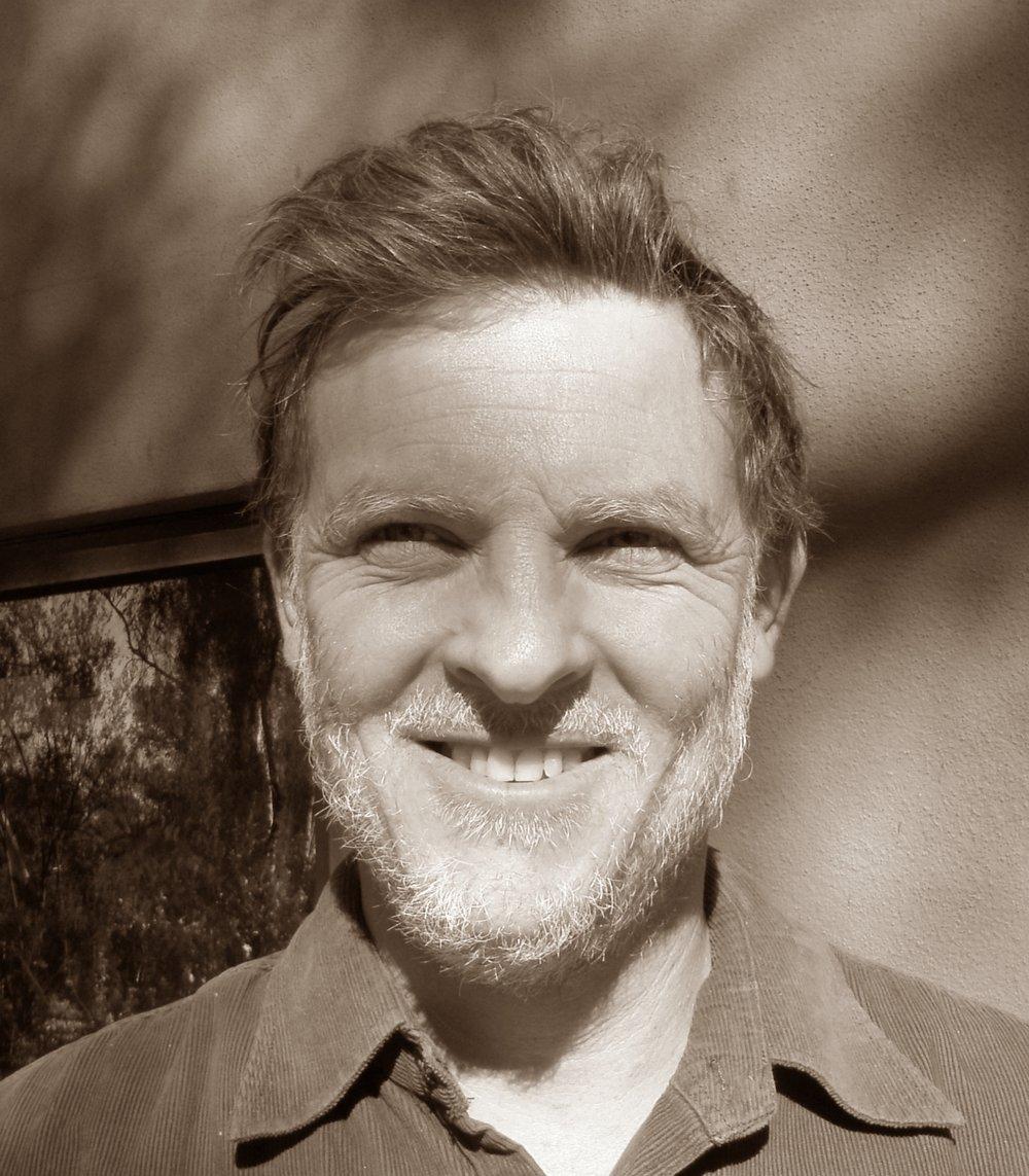 Michael Tuckwell