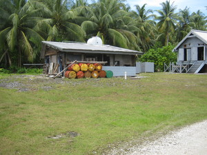 Cook+Islands+Power+House.jpeg