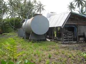 Cook+Islands+Diesel+Storage.jpeg