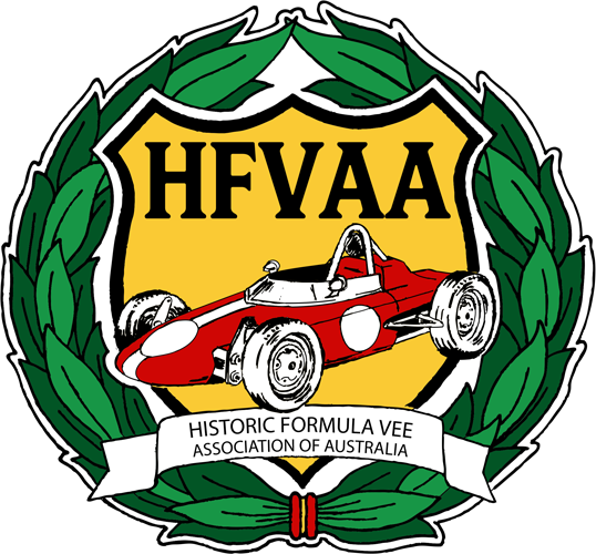 Historic Formula Vee Association of Australia