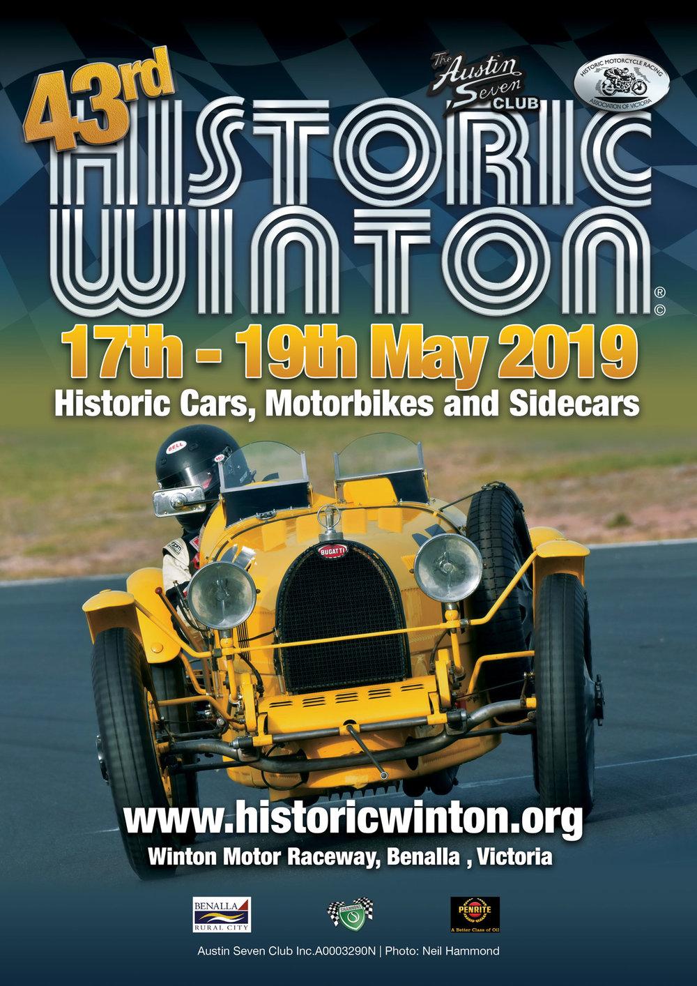 historic-winton-2019.jpg