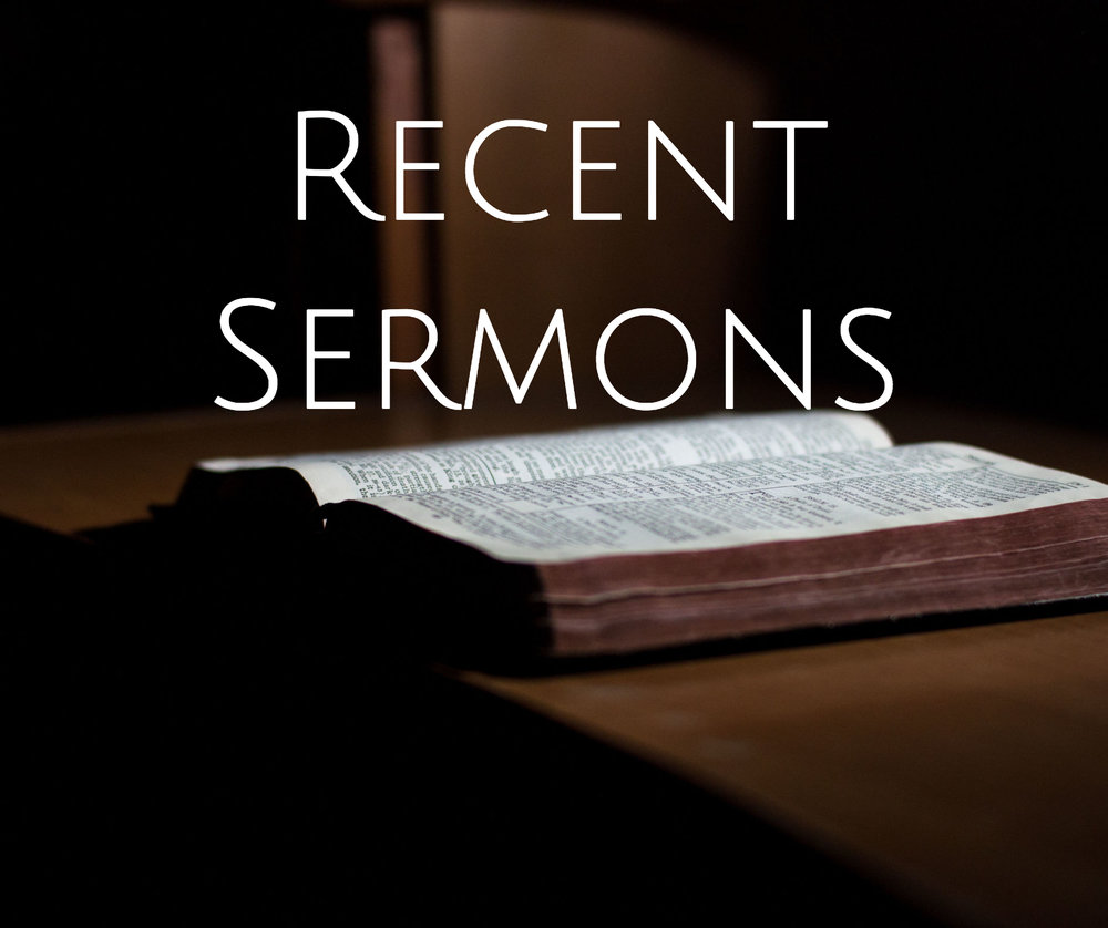 Recent Sermons.jpg
