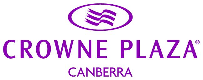 Crowne Plaza-Logo-Standard-Plum-CMYK.jpg