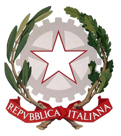 Italian Embassy Logo.jpg