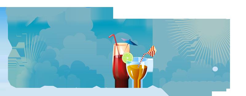 ITC_Logo_Summer.png