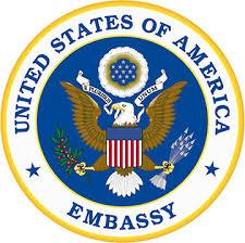 USEmbassy.jpg