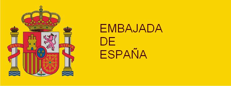 Embassy of Spain.jpg