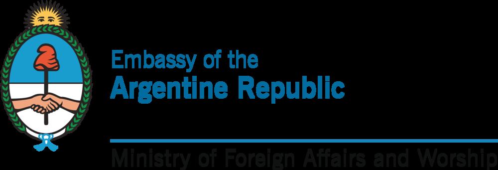 Argentina Embassy Logo.png