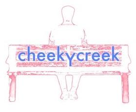 CheekyCreek.jpg