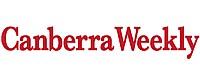 logo-canberra-weekly.jpg