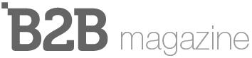 b2b-logo.jpg
