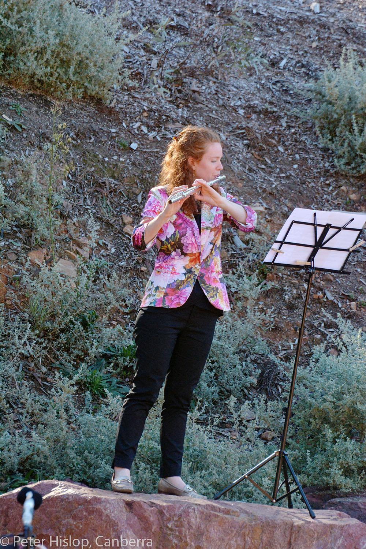 CIMF 2016 - Concert 16 - Gardens of Delight.