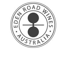 Eden Road.jpg