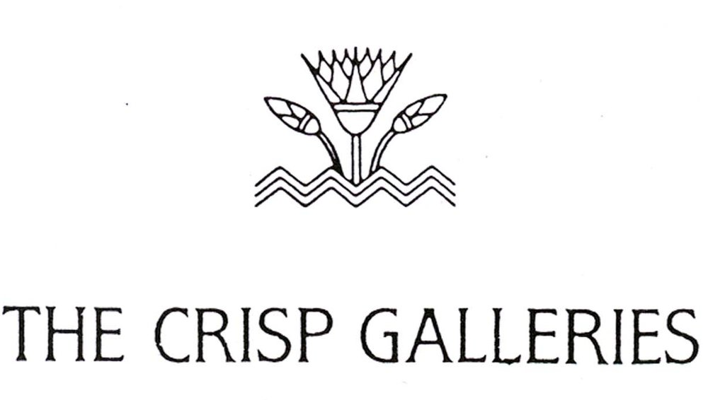 Logo The Crisp Galleries.jpg