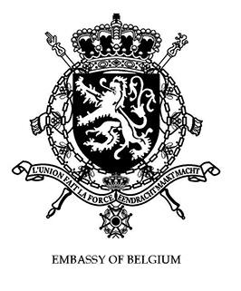 Embassy of Belgium.jpg