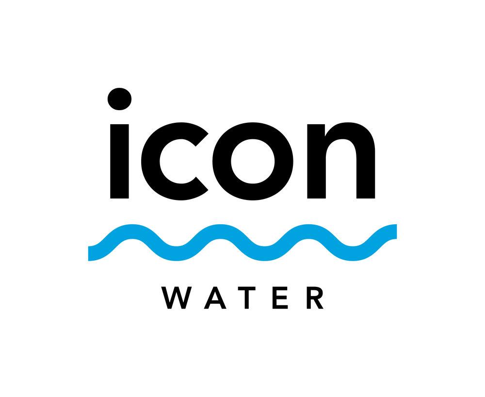 IconWater_logo_RGB
