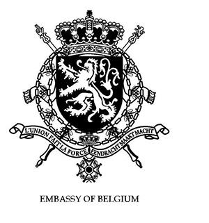 logo-wit-Ambassade-klein.jpg