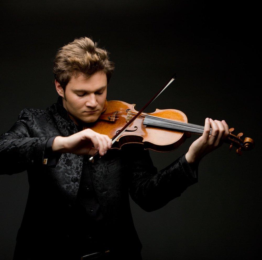Alexandre da Costa