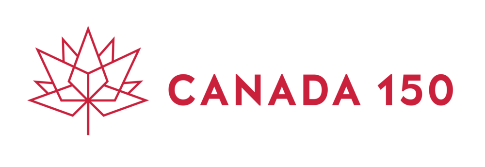 Canada 150 Logo.png