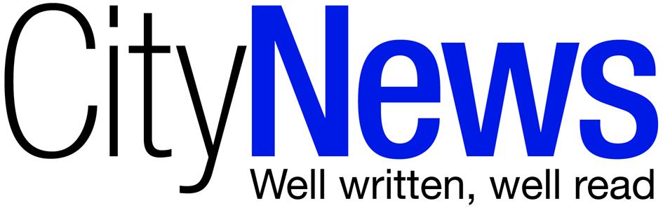 CityNews WR