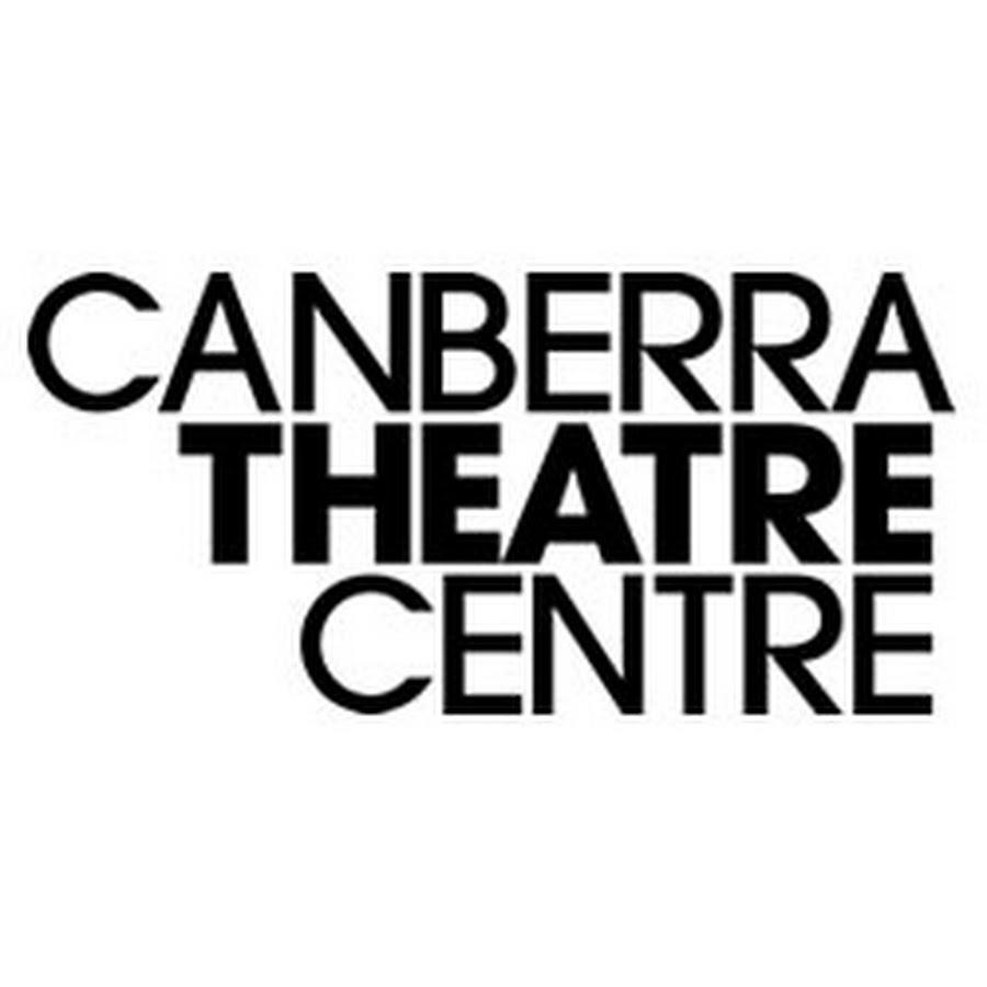 CanberraTheatre.jpg