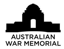 logo-australian_war_memorial08092016021109.png