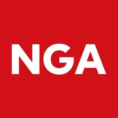 NGA.jpg