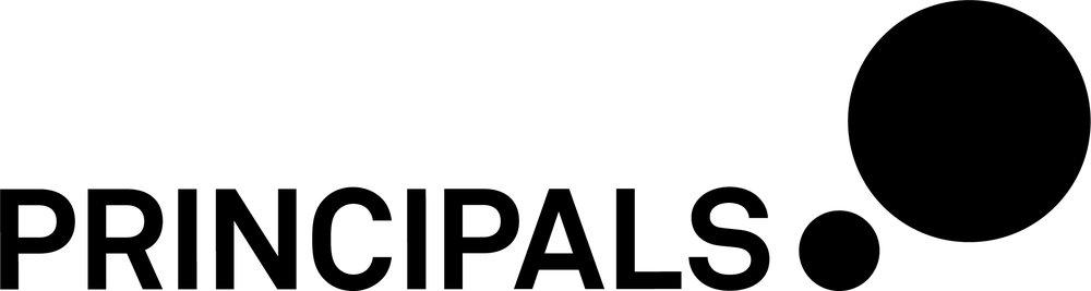 Principals_Logo_Black_CMYK.jpg