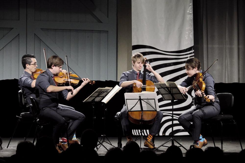 20180503c 001 Con14 Orava Quartet.jpg