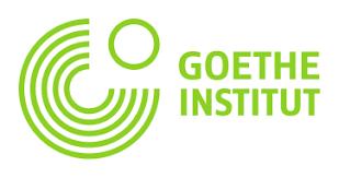 Goethe.png