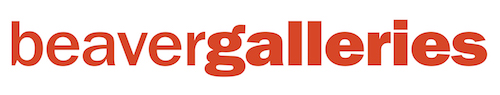 Beaver-galleries-orange-logo-hires-2.jpg