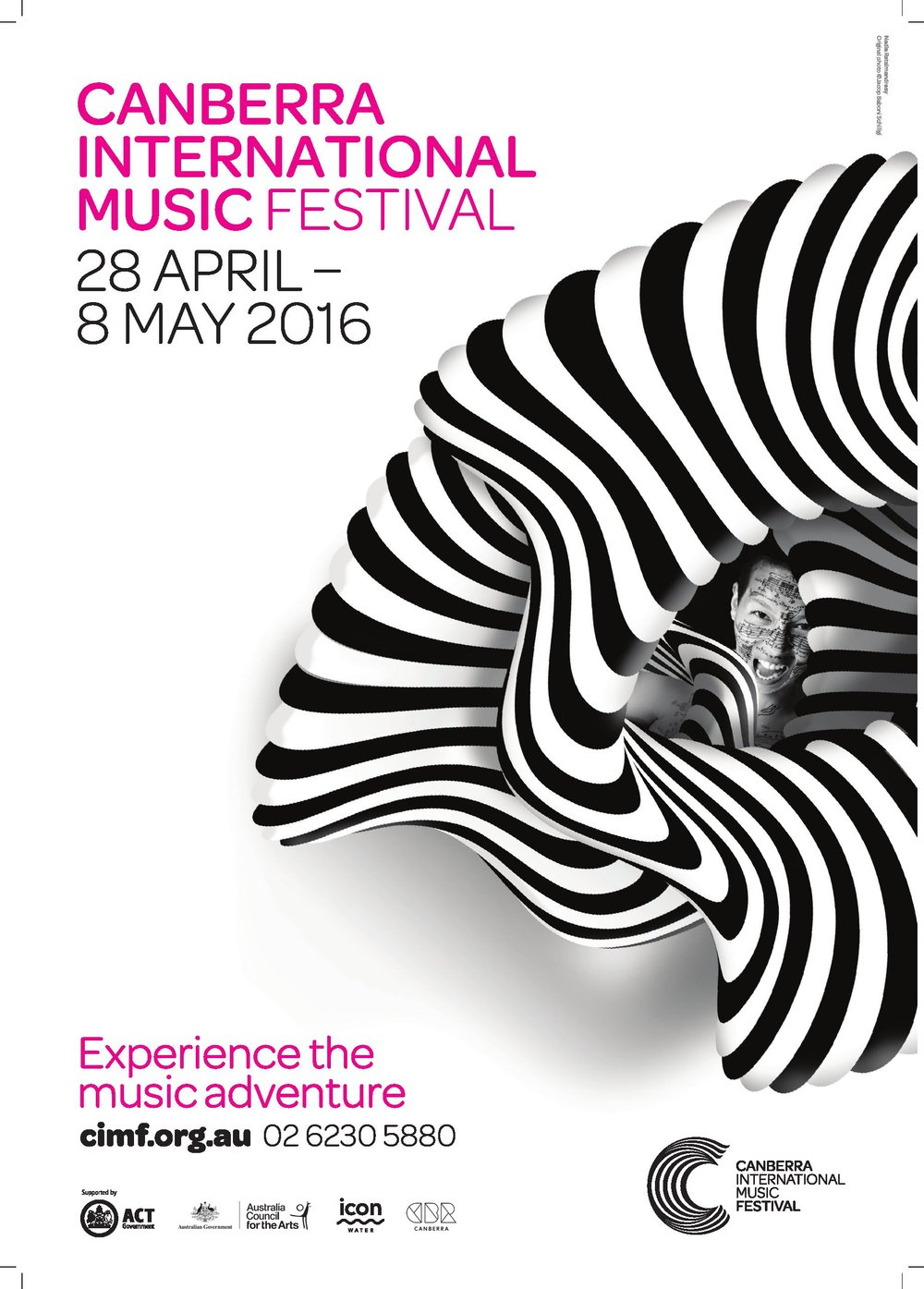 Festival Program 2016 (click on image to download)