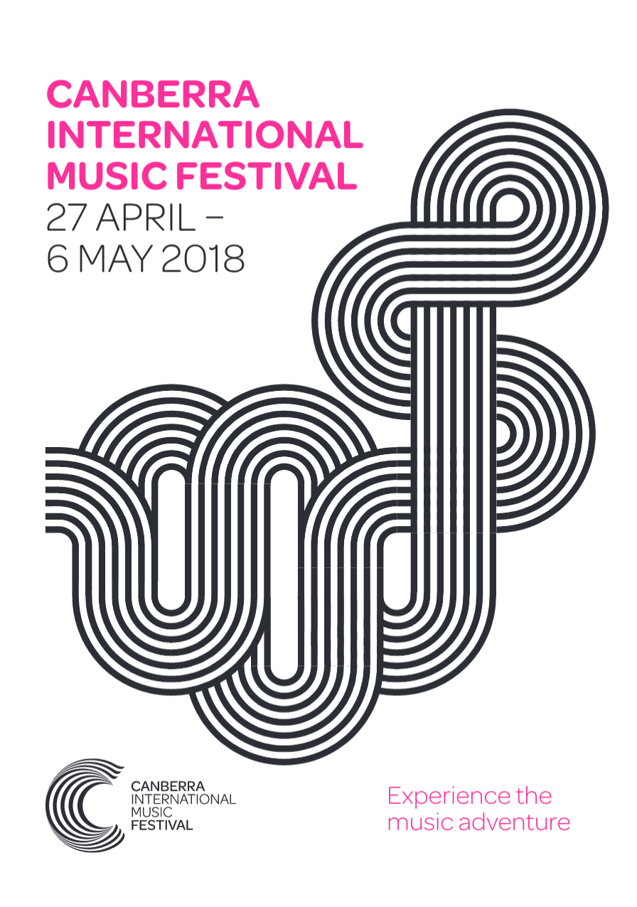 Festival Program 2018 (click on image to download)