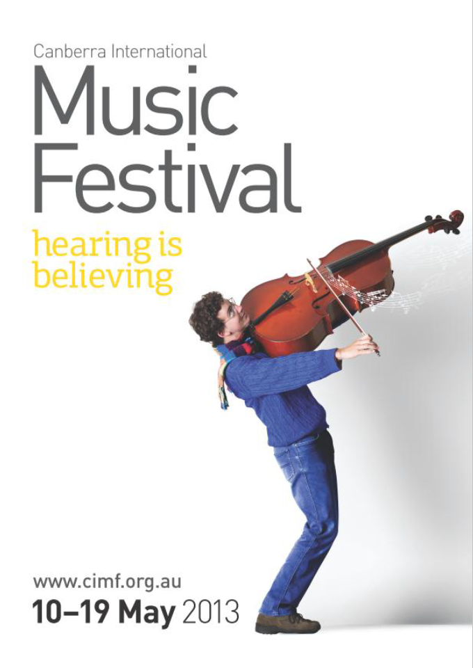 Festival Program 2013 (click on image to download)