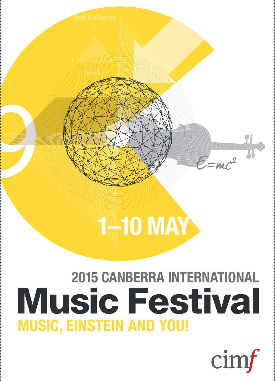 Festival Program 2015 (click on image to download)