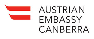 OB_Canberra_en.jpg