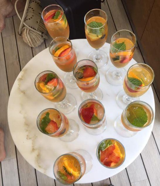 Take-off drink.JPG