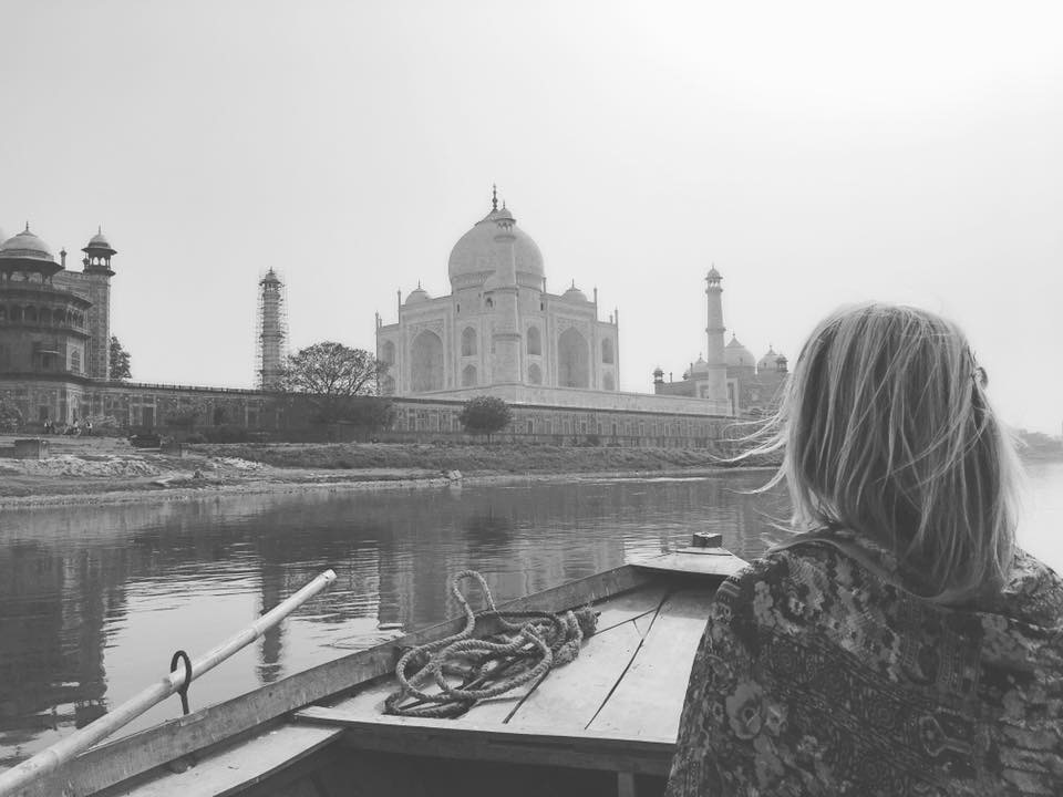 I thought I had seen the best that India had to offer but this trip took the Indian experience to the next level.