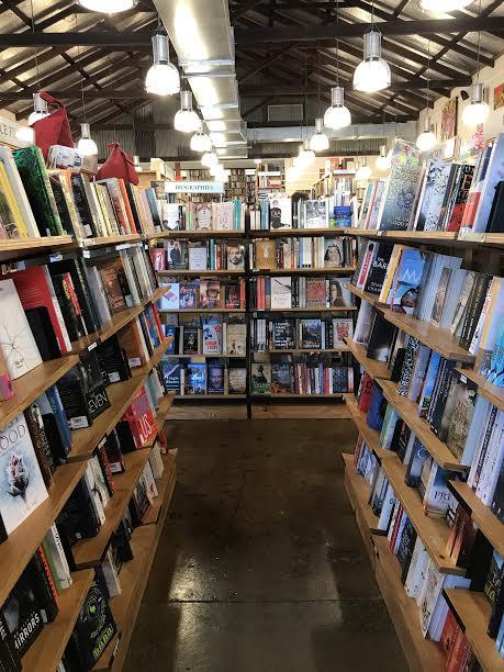 BerkelouW Books -since 1812.jpg