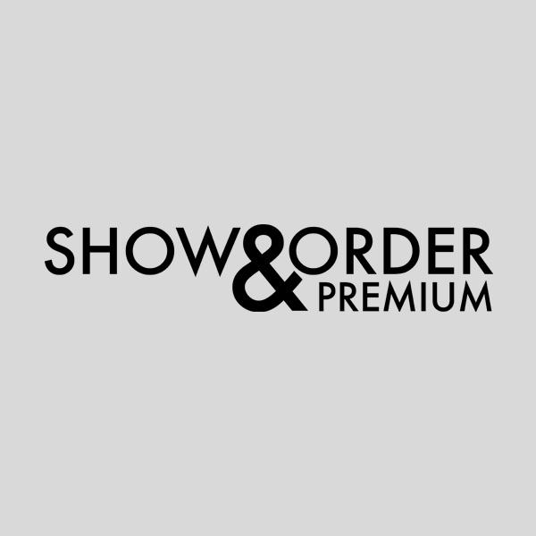 show_order_premium.jpg