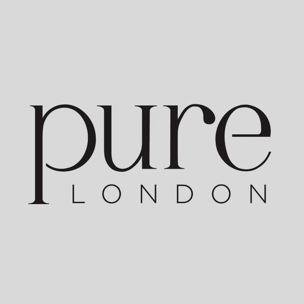 pure_london.jpg