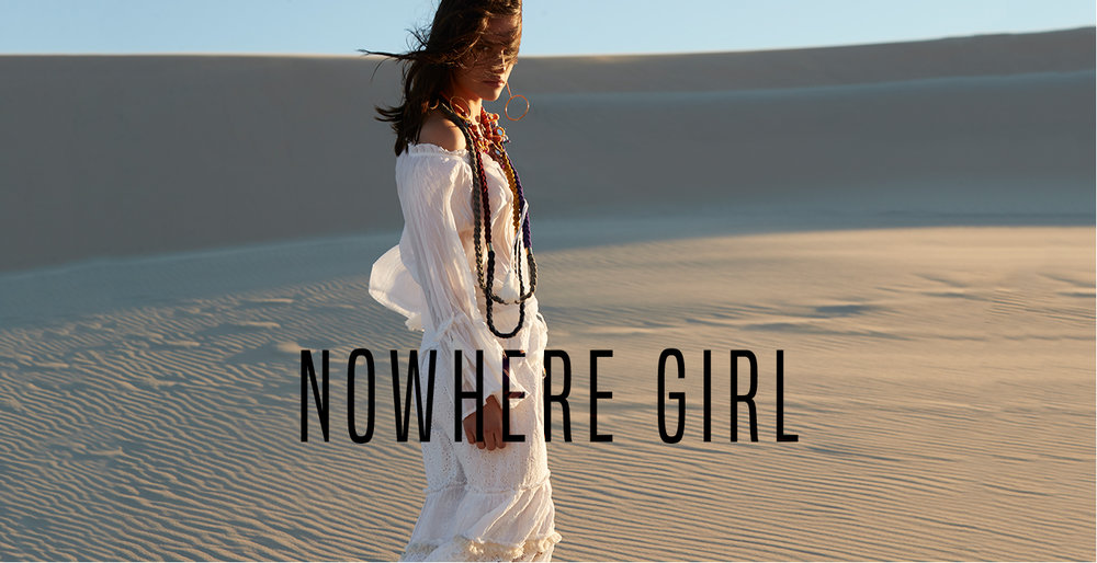 nowhere-girl_03.jpg