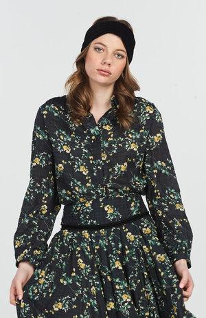383c58ad359 Naudic Runaway Baby Berlin Top- Havana Maxi Skirt Marigold Print  Charcoal.jpg