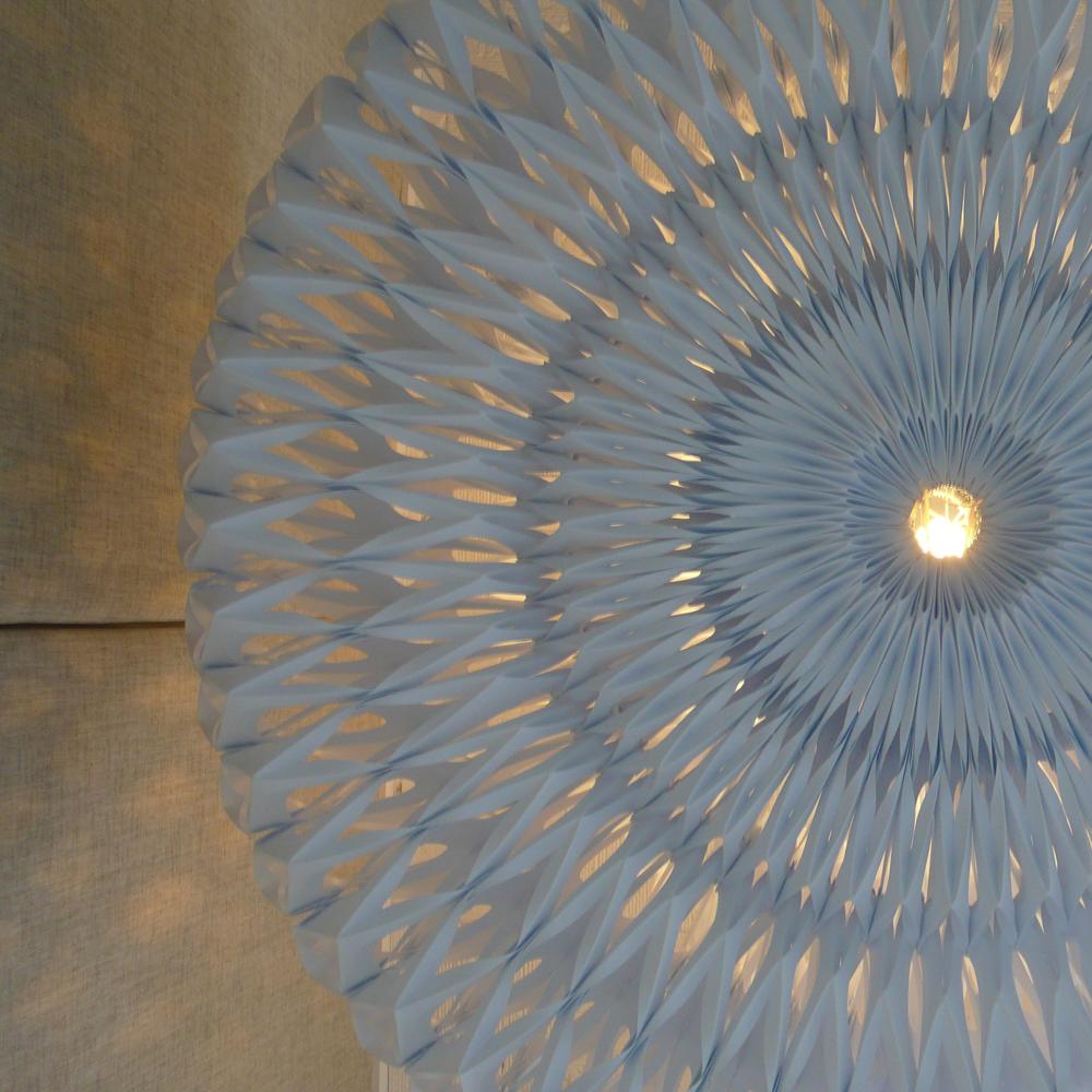 RN_HEX lampshade.jpg
