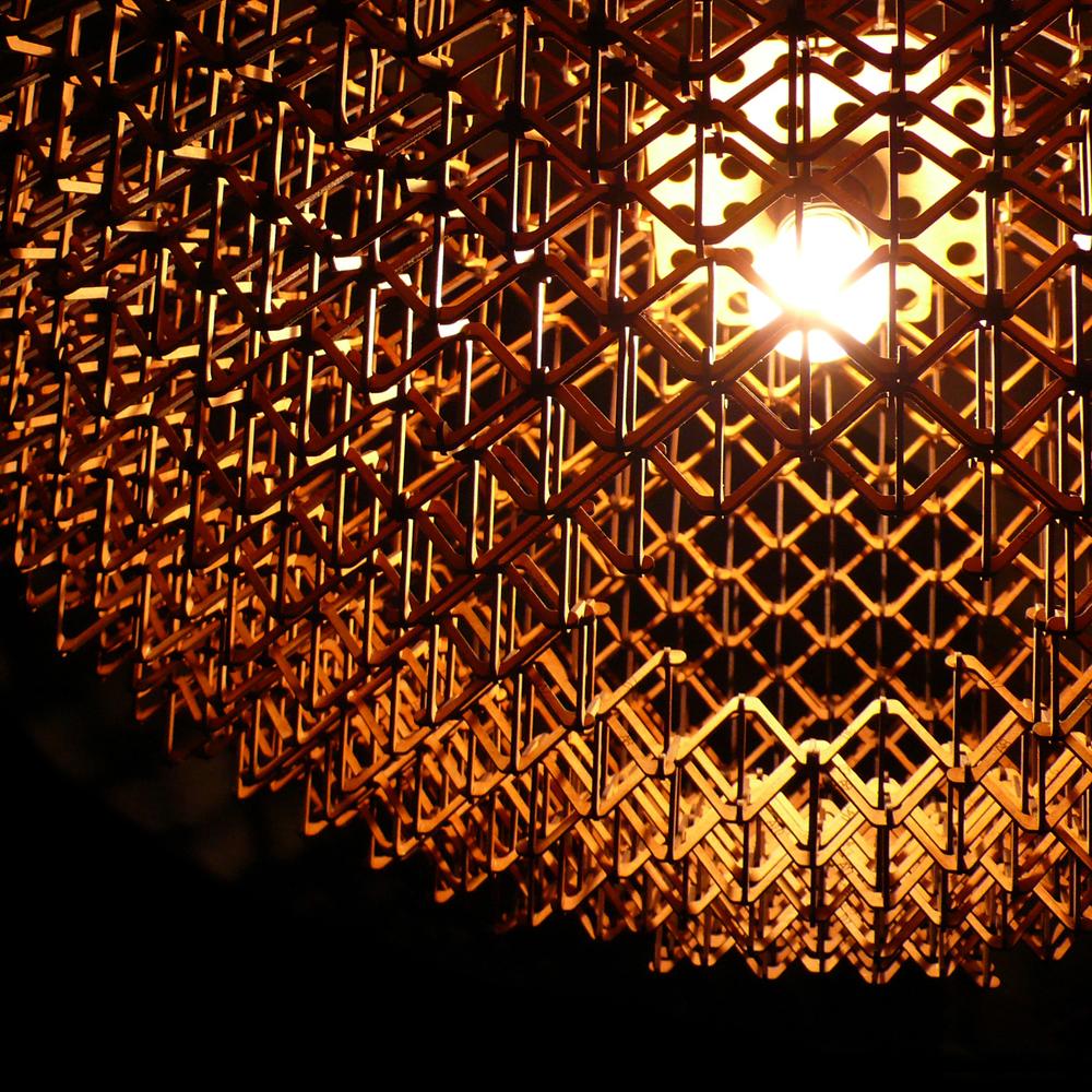 RN_TRUSS lampshade.jpg