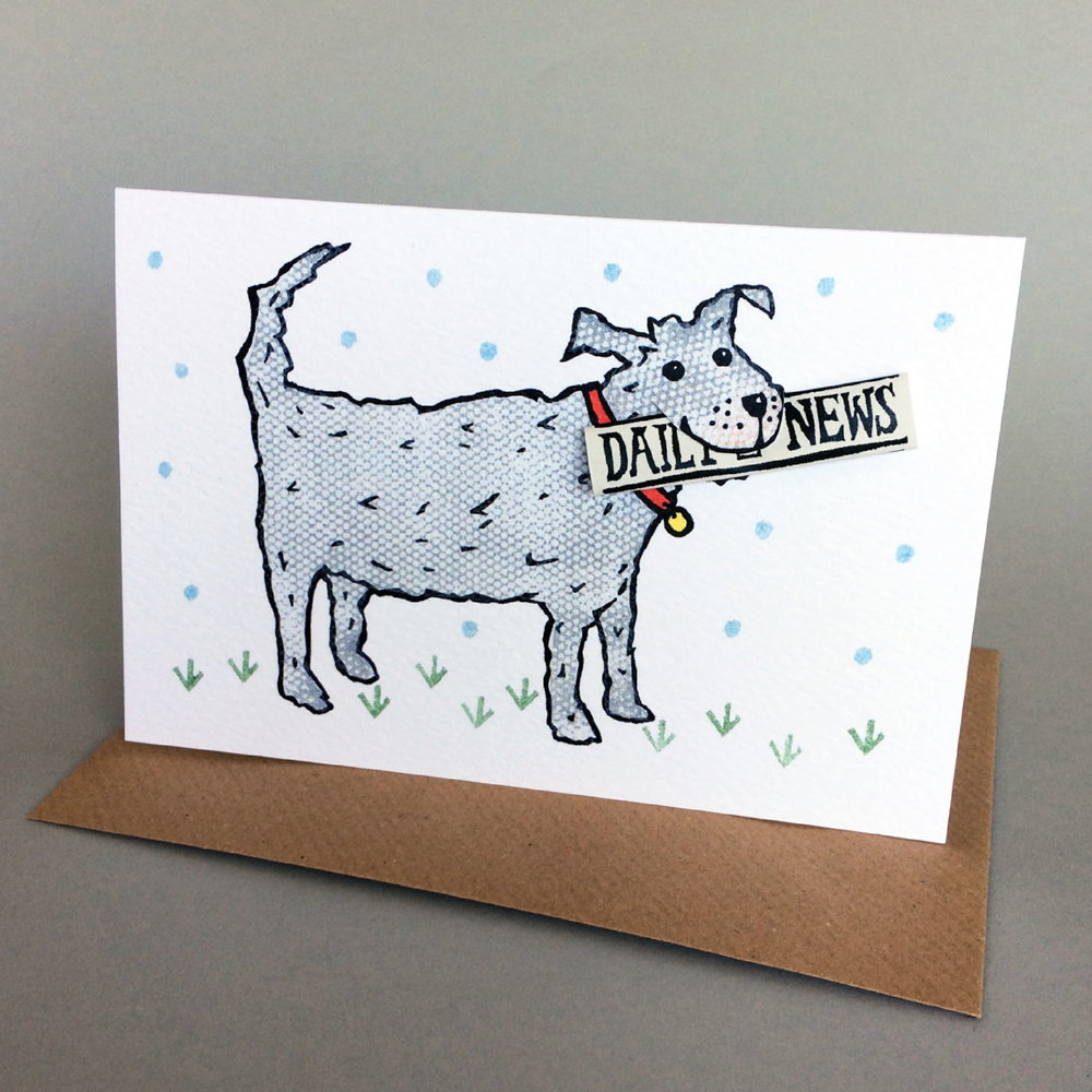 DOG CARD Ruth Martin-1.jpg