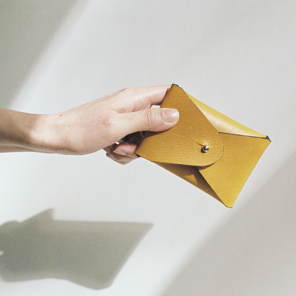 enveloppurse-studiocandicelau.jpg