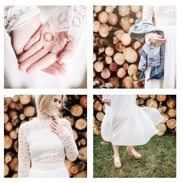 Eure Hochzeit - eure Regeln #feiertdochwieihrwollt - #unglaublichundwahr #hochzeitsgeschichten #hochzeitsblog #instabraut #heiraten2017 #brautstyling #hochzeitsringe #geschichtengeschichtengeschichten