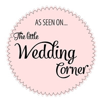 littleweddingcorner-button_k.jpg
