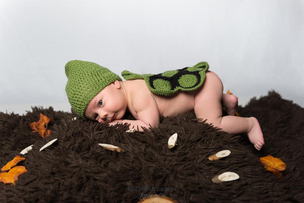 Babyshooting_fb-_CCB2185.jpg